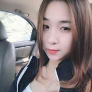 haiy999's profile photo