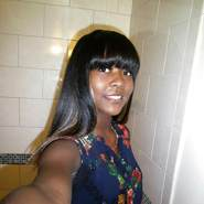 madeline753907's profile photo