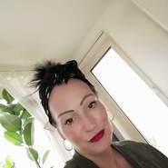 petral527167's profile photo