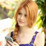 carkina483371's profile photo