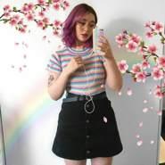 lilydixson32561's profile photo