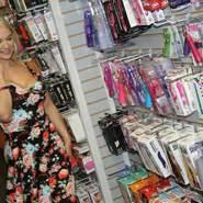 rosemarry5693's profile photo