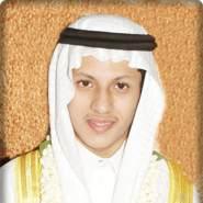 mhmd712580's profile photo