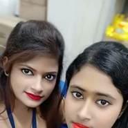 anita_mishraa's profile photo