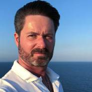 moneej's profile photo