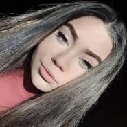 lara013's profile photo