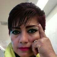 tania906501's profile photo