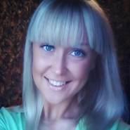 love503896's profile photo