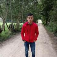 didiera376109's profile photo