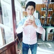 enginc682886's profile photo