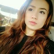 niamh_swift's profile photo