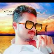 karans157446's profile photo