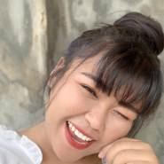 patchap661237's profile photo