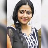 vinayakumarpk's profile photo