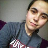 irem942's profile photo