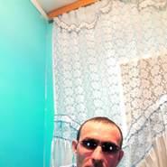 sergey655345's profile photo