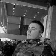 seyitg995798's profile photo