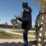 hamzab666748's profile photo