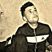 nadoura473550's profile photo