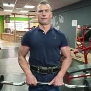 laimesv's profile photo