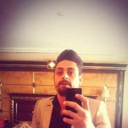 iskenderoral's profile photo