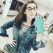 etsela's profile photo