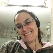amberlaverghetta's profile photo
