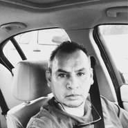 ferlo67's profile photo