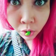 Dawn93's profile photo