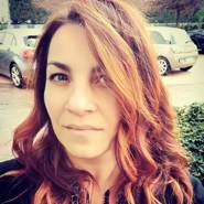 silviap569334's profile photo