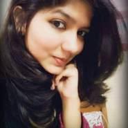 sadhanas366944's profile photo
