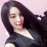 user_qed86's profile photo