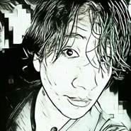gadiels3's profile photo