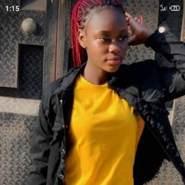 oputae's profile photo