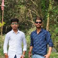 nareshs557572's profile photo