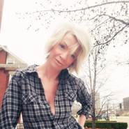 Jennycomelately's profile photo