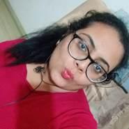 kaurk69's profile photo