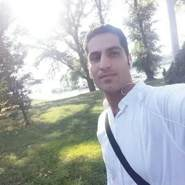 david76419's profile photo