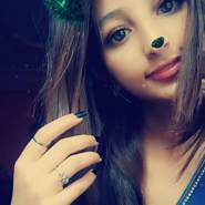 hassna1949's profile photo
