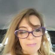 myriam156090's profile photo