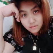 ppaep582's profile photo