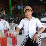 tkankp's profile photo