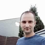 gelue47's profile photo