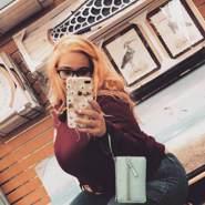 andrewdorothea's profile photo