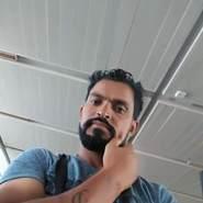 sarbjits563063's profile photo