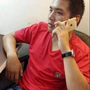 longn52's profile photo