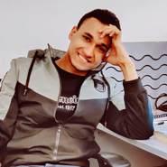mohamedh531974's profile photo
