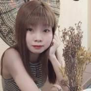 nguyent762819's profile photo