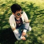 samirs54's profile photo