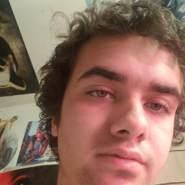 lonew67's profile photo